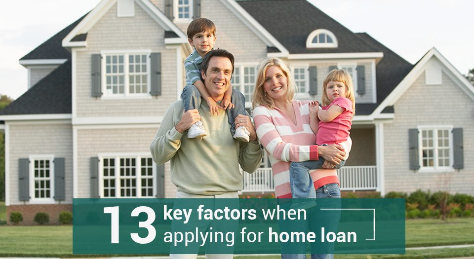 key-factors-for-home-loan
