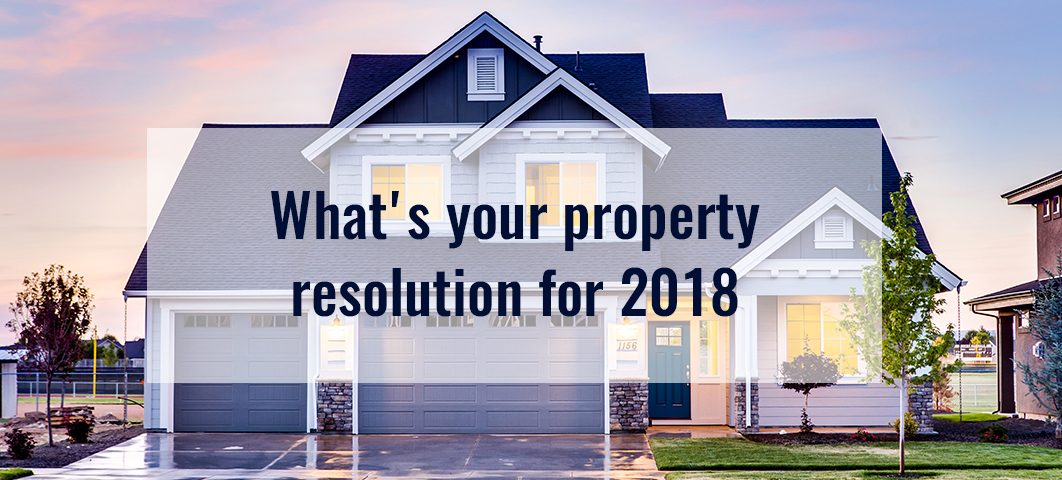 property-resolution-2018